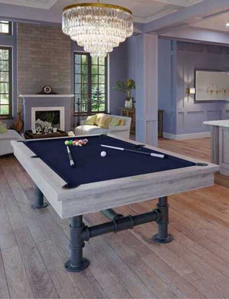 Dallas Pool Table Best Value In America On A High Quality